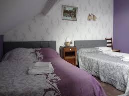 chambres d hotes millau chambres à la ferme chambres d hôtes millau