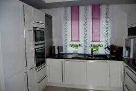 vorhänge für küche vorhänge küche berlin küche ideen