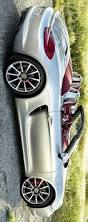 Second Hand Cars Los Angeles Best 25 Used Porsche Boxster Ideas On Pinterest Porsche Used