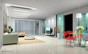 design house artefacto 2016 designer interior elegant designer interior spaces artefacto 2016