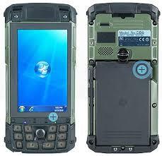 rugged handheld pc rugged pc review rugged slates amrel db6 m rugged handheld