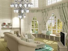 country style home interior 10 luxurious living rooms in country style home interior design