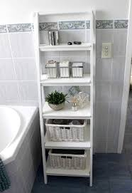 36 Inch Bathroom Vanity Organizing Ideas For Room And Bathroom Vanities 24 Inch 36 Home
