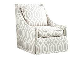 armless living room chairs marvelous chair awesome accent for