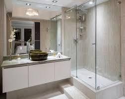 mini salle d eau dans une chambre emejing chambre avec salle d eau contemporary design trends 2017