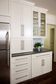 kitchen blue gray cabinets kitchen cabinet colors gray colors