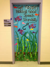 classroom door ideas for thanksgiving 53 classroom door decoration projects for teachers classroom