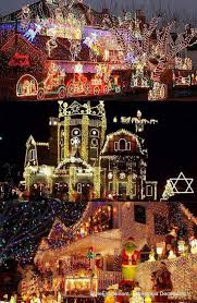 Holiday Decorated Homes by Christmas Decorated Homes Inside Amazing Celebrity Holiday Homes