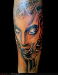 biomechanical tattoo face biomechanical tattoos and designs page 281