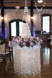 Best Event FoodCake Table Images On Pinterest Marriage - Cake table designs
