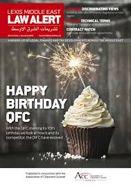 lexisnexis questions and answers contract law lexis middle east law alert december january 2016 by
