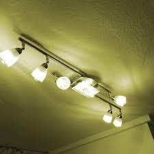 Schlafzimmer Lampe Led Dimmbar Led G9 Lampe 2 5w Warmweiß Dimmbar 14 Smd Wie 25w Kleine Bauform