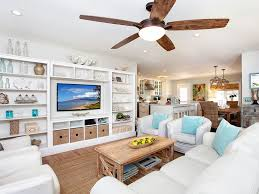 amazing bliss beach house fun fun vrbo