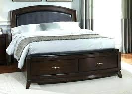 King Size Headboard With Storage Headboard With Shelves Bed Headboard Storage King Size Lamdepda Info