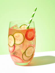 low calorie summer drink healthy summer drink recipes from