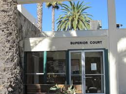 Superior Home Design Inc Los Angeles by Courthouses In Los Angeles County Contacts And Locations La Court
