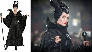 Donnie Darko Halloween Costume Searched Halloween Costumes 2014 Yahoo