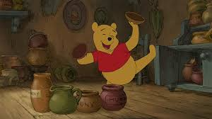 10 reasons pants overrated told winnie pooh