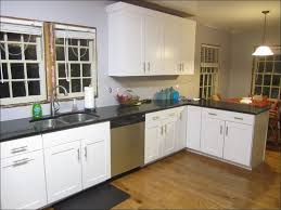 home depot kitchen gallery at kitchen marvelous lowes countertop sale lowes granite countertop