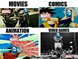 Lool Meme - lool meme by thebeatles12 memedroid