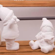 online get cheap arts crafts christmas gifts aliexpress com