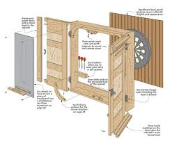 Free Woodworking Plans For Corner Cabinets by Woodsmith Woodworking Plans Corner
