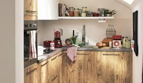 alinea cuisines 12 modèles de cuisine côté maison
