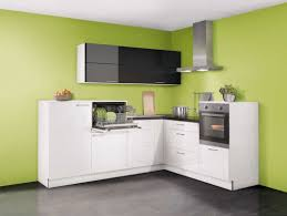 Komplett K Hen G Stig Komplette Küche Mit Elektrogeräten Günstig Tagify Us Tagify Us