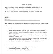 Sample Resume For Net Developer With 2 Year Experience by Java Developer Resume Template U2013 11 Free Word Excel Pdf Ps