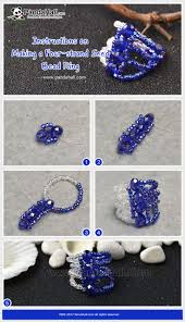 7152 best rings to make and wear proudly images on pinterest