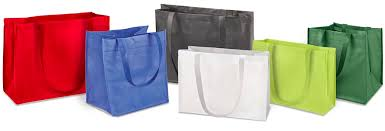 shopping bags reusable bags tote bags tote bag in stock uline