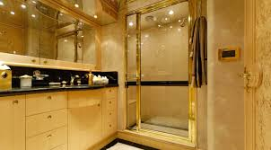 gold bathroom accessories overview with pictures exclusive photo gold bathroom accessories overview with pictures exclusive photo interior design software contemporary home ideas