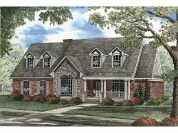ranch home plans with pictures ranch home plan 055d 0210 house plans and more