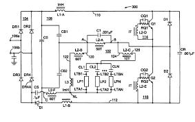 transformer 24v output wiring diagram 24 volt ac wiring diagram