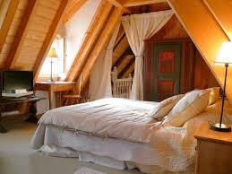 chambres d hotes de charme alsace chambre d hote riquewihr dcor photo de décoration extérieure et