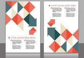 brochure template free 12 free brochure templates creative beacon
