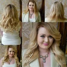hair extensions aberdeen weaved in hair extensions weaves â 60 40 discount