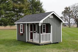 cabin design cabin design ideas playhouses from overholt sons in tn ky