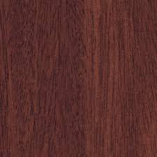 Formica Laminate Flooring Reviews Shop Formica Brand Laminate Acajou Mahogany Artisan Laminate