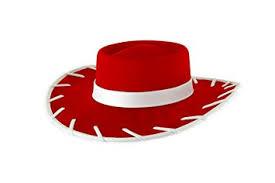 elope toy story jessie cowgirl hat toy amazon uk toys u0026 games