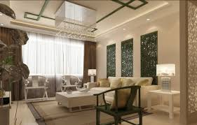 fine elegant home elegant wallpaper in europe style living