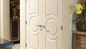 Interior Doors With Glass Panel Mdf Interior Doors Doors