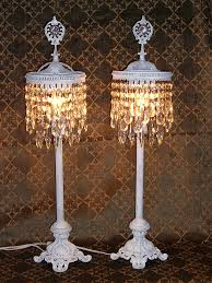 Shabby Chic Lighting Chandelier by Interior Decorating Pics Shabby Chic Chandeliers