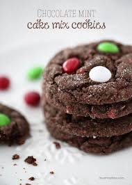50 christmas cookie recipes the cards we drew