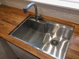 how to change a kitchen faucet with sprayer faucet design how to remove kitchen faucet install sink