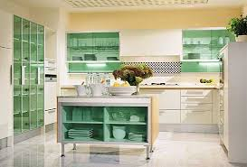 Kitchen Cabinets Without Doors Luxury Kitchen Cabinets With No Door The Styles And Types Of