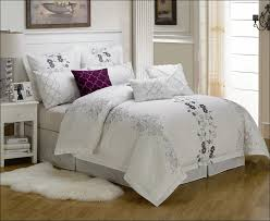White And Teal Comforter Bedroom Design Ideas Wonderful Grey Down Comforter Teal And