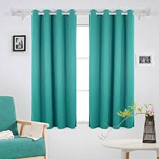 Torquoise Curtains Turquoise Curtains Co Uk