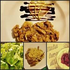 sedano allegro sedano allegro closed 31 photos 23 reviews vegetarian