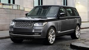 range rover 2015 range rover svautobiography lwb 2015 us wallpapers and hd
